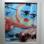 Shamsolemare by Neda Nickzad