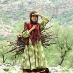 ashayer girls 150x150 - Ashayer Collective