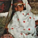 chaharmahal bakhtiari 150x150 - Ashayer Collective