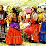 kurdistan ashayer 150x150 - Ashayer Collective