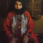 turkman khorasan 150x150 - Ashayer Collective