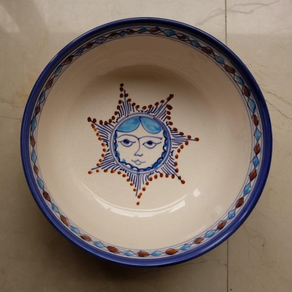 DSCF1105 600x600 - Khorshid Khanoom Tableware