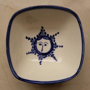 DSCF1113 300x300 - Khorshid Khanoom Tableware