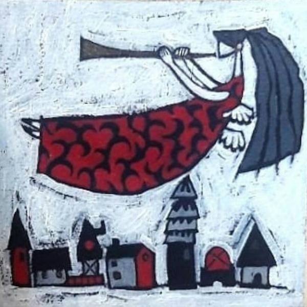 IMG 20190324 101546 374 600x600 - Illustration Painting by Sahar Khorasani