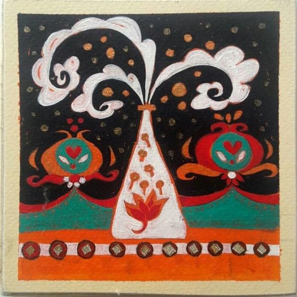 IMG 20190324 101812 141 600x600 - Illustration Painting by Sahar Khorasani
